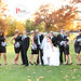 Bridal Party Fun by ~Phamster~