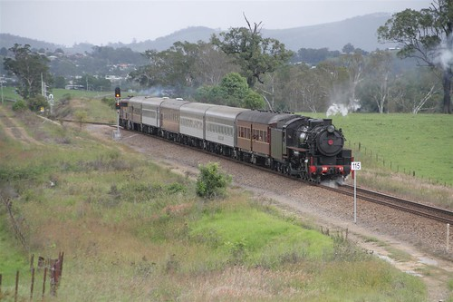 13-4-14 Dungog North (7) (Large)