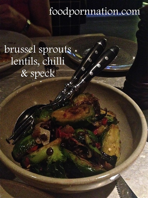 brussel sprouts fpn