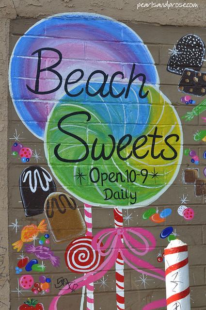 ob_sweets_web