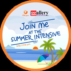 badge-join-me-at-the-summer