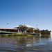 Small photo of Adelaide Oval