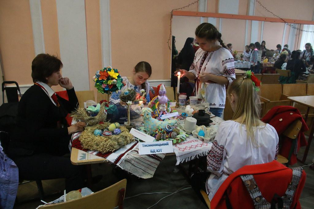 Ukraine424