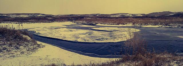 Landscape Photos March 5