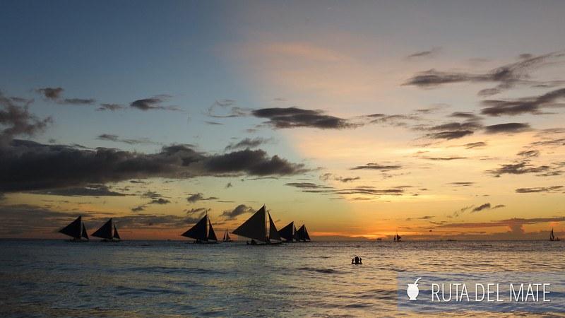 Boracay Filipinas (13)