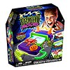 Tech 4 Kids Fright Factory Creature Creator Toy Reviews