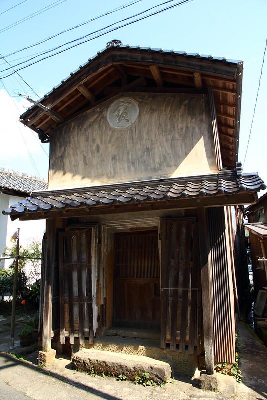 IMG_7418_2013 Nagano Trip