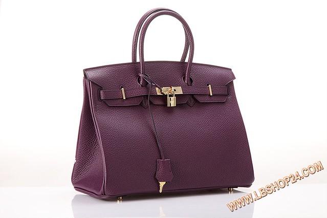 H35铂金荔纹紫色-1