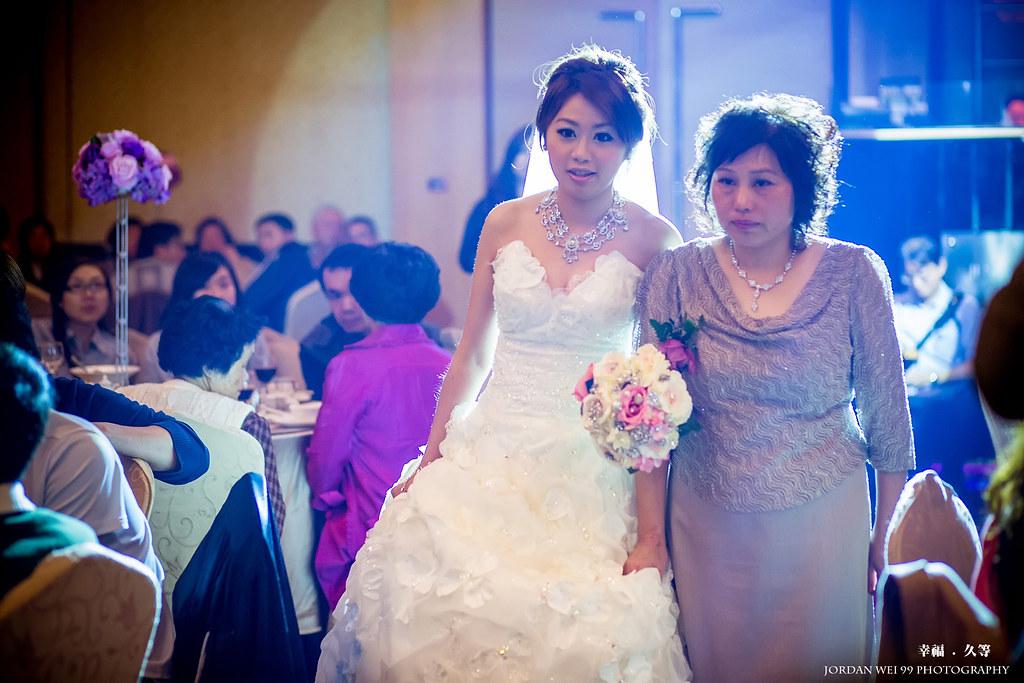 20130330-崇瑋&意婷WEDDING-137