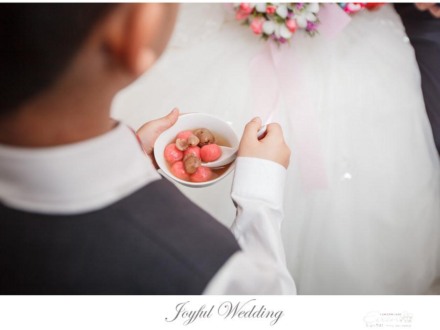 婚攝 小朱爸 IMG_00120