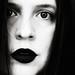 Painted black by *Vindaloo*