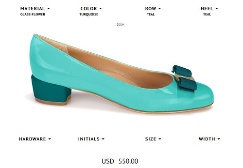 ferragamo wish list 1