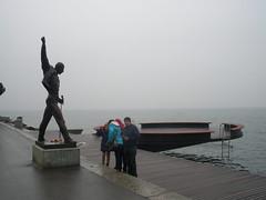 2013-03-28 Suiza 013 - Montreux