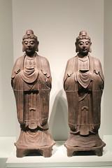 Asian_Art_Museum_03_31_2013_310