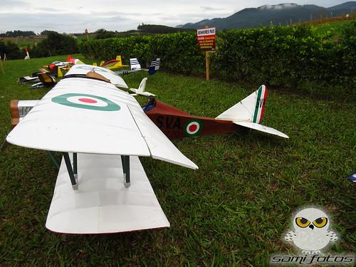 Cobertura do 6º Fly Norte -Braço do Norte -SC - Data 14,15 e 16/06/2013 9073799649_9803a51856