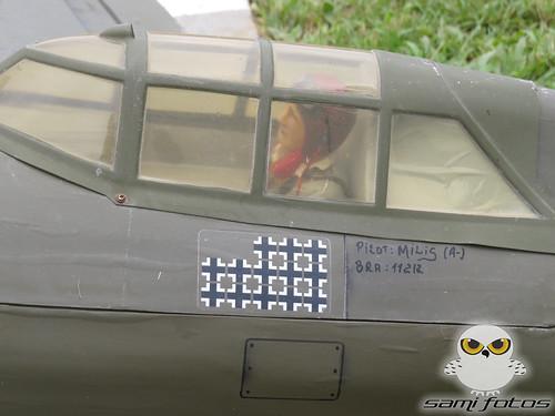 Cobertura do 6º Fly Norte -Braço do Norte -SC - Data 14,15 e 16/06/2013 9074570423_a89840a9dc