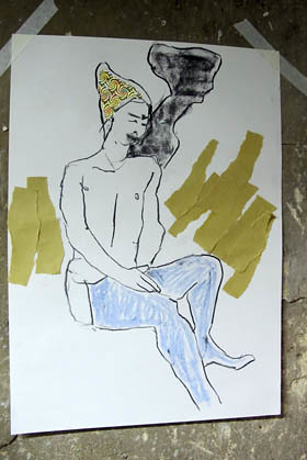 DT_PaulKindersley_LondonDrawing_June13_9274sml
