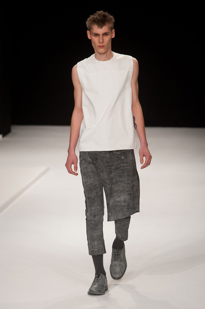 SS14 London MAN - Alan Taylor004_Piotr @ The Right Stuff(fashionising.com)