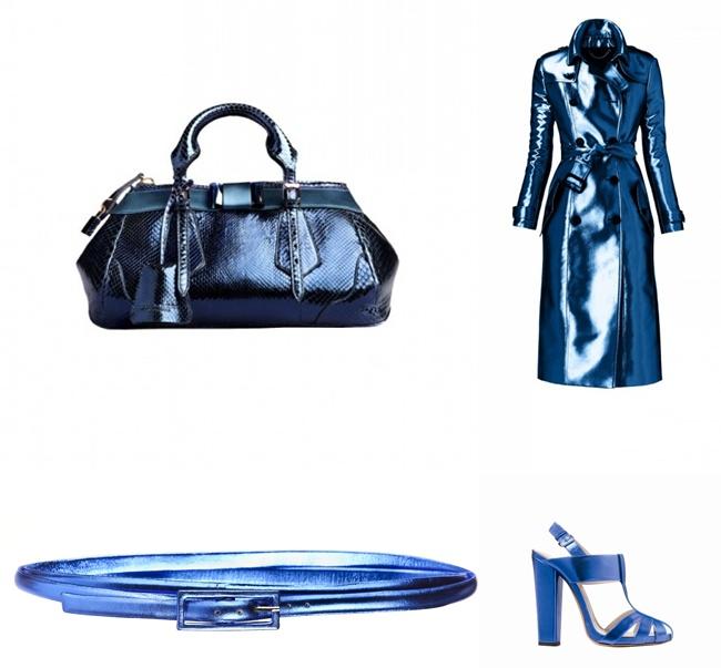 4 - blue1
