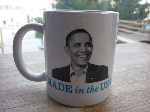 obama-birther-mug_01