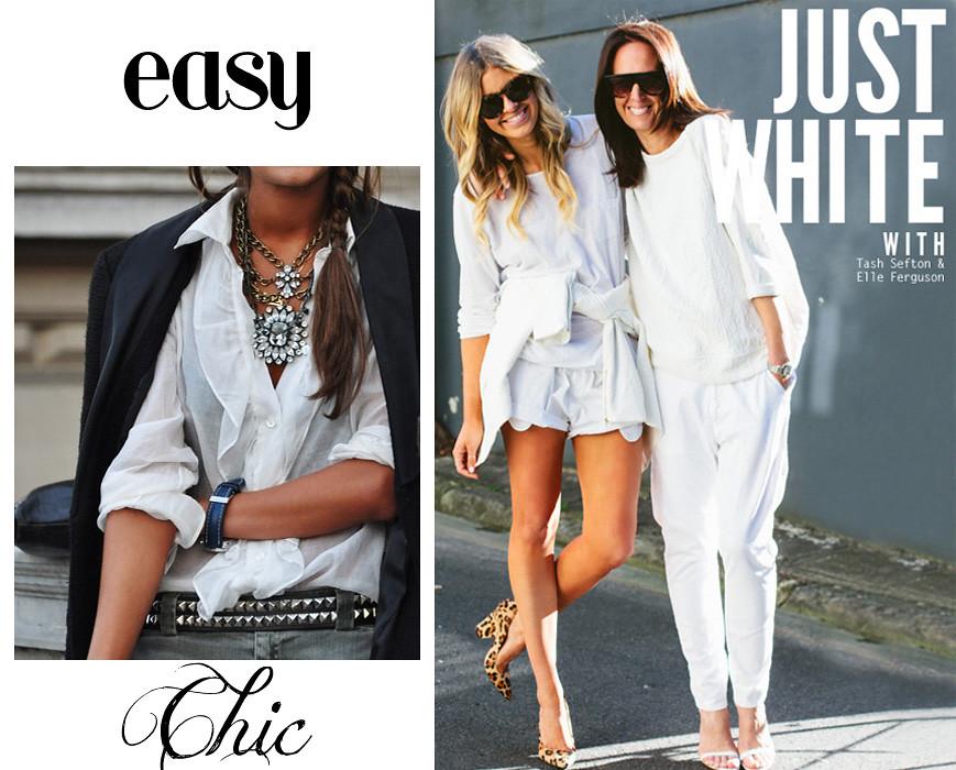 easy-chic