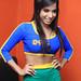 Small photo of Anitta