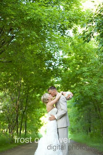 20130615-wedding-1571
