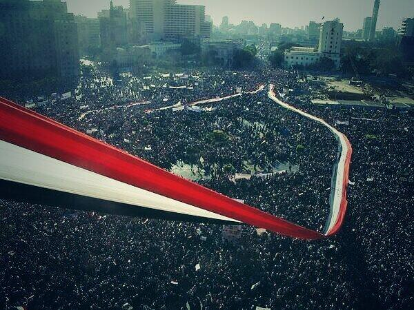 -egypt-protest-horizontal-gallery