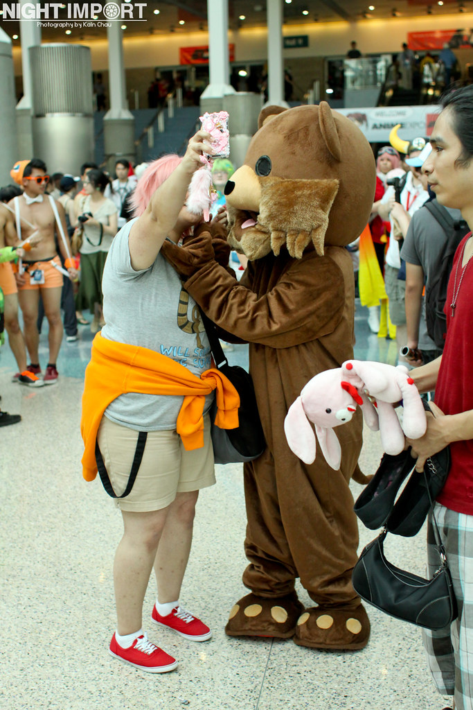AX (31 of 61)