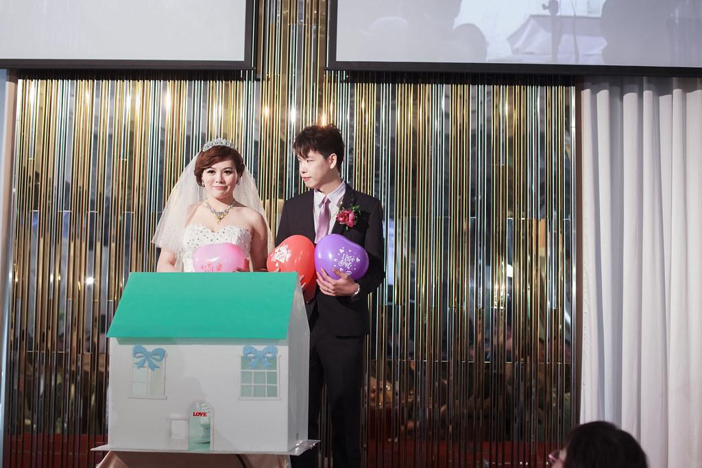 Wedding0421-0156