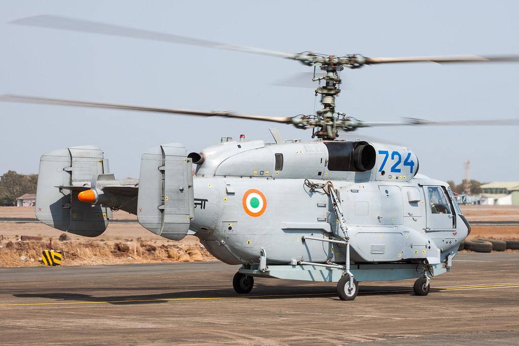 Fuerzas Armadas de la República de la India 9325398859_c5810c7786_b