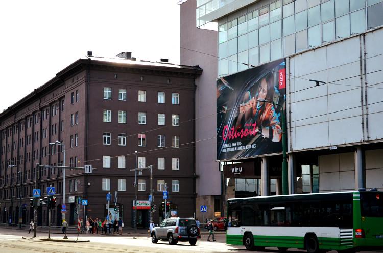 130722 Tallinnan reissu Sallan kanssa (12)
