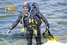 scufundari-scuba diving-scafandri_Ion_Buncea_074_