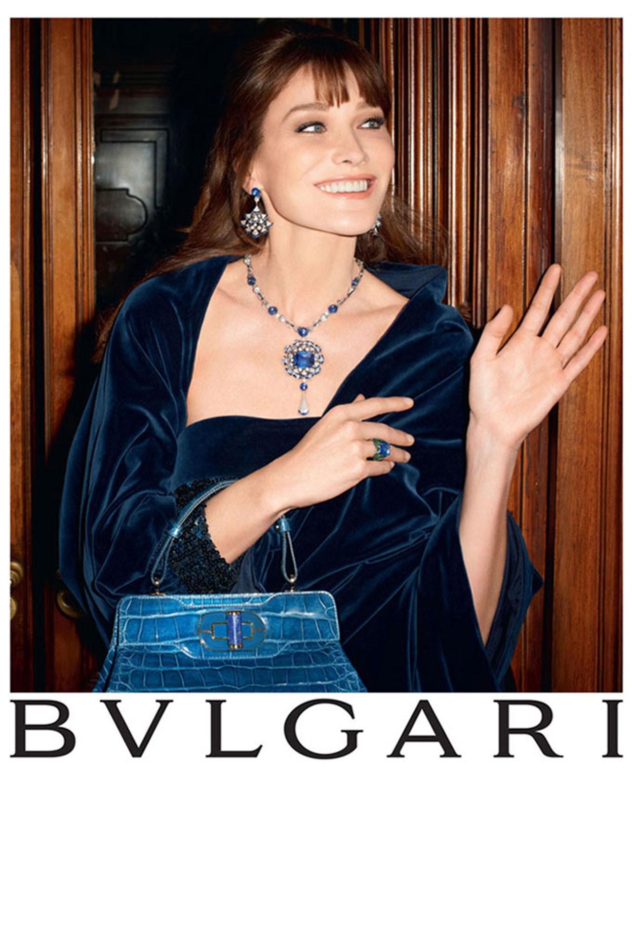 carla-bruni-gioielli-bulgari-diva