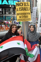 Syriaprotestnyc_july10_DSC_0063