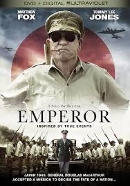 Phim Nhật Hoàng