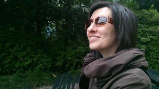 Alessia Martalò (1)