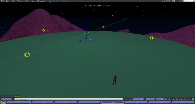 spacebase2_003