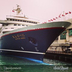 naval architecture, vehicle, ship, passenger ship, cruise ship, watercraft,