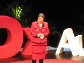TEDx Auckland 2013 2013-08-03 054