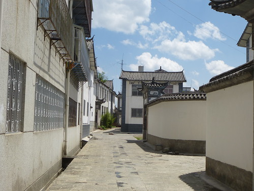 Yunnan13-Dali-Ville (46)