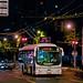 Trolleybus 19R