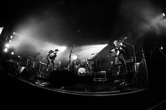 Puggy Live Concert @ Brussels Summer Festival BSF-4605