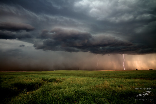 storms2013