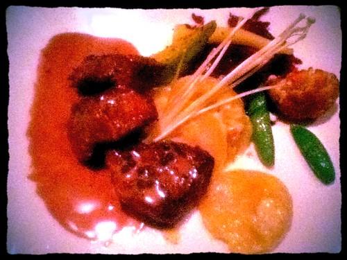 food filter henderson restaurantweek 2013
