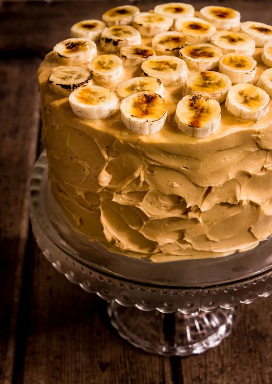 Cake Icing Recipes Chocolate
