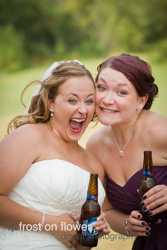 082413-weddingLR-1219