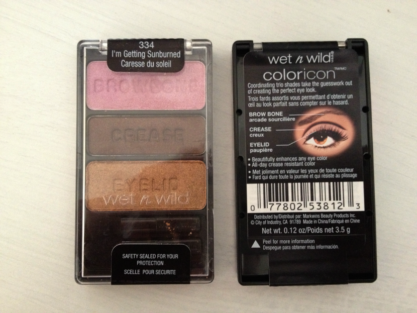 Wet'n'Wild_Palettes_Sweet_As_Candy_I'm_Getting_Sun_Burned_1