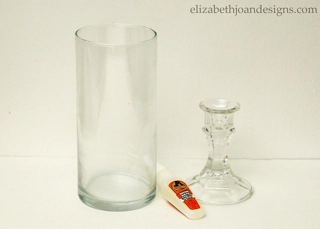 Glass Hurricane 2