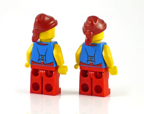 LEGO 850839 Classic Pirate Set 15